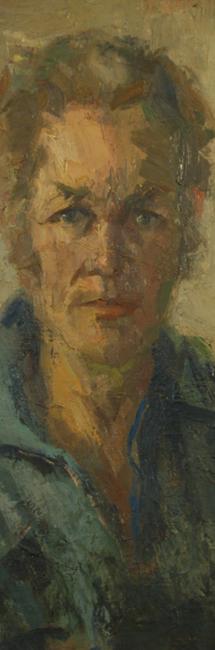 View Petrus Valckx's Biography