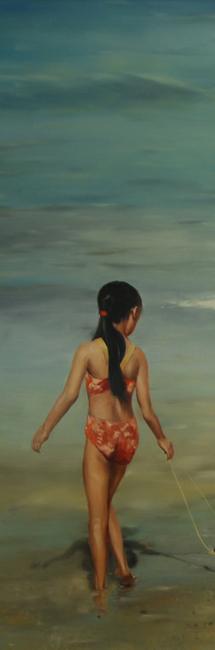 View Oil Paintings Gallery